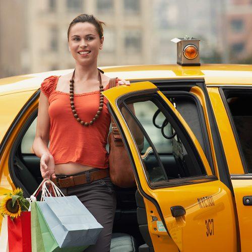 taxi festpreis flughafen frankfurt