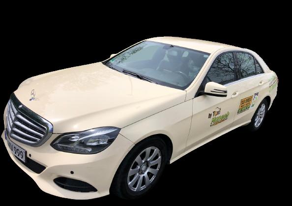 Taxi_Muneeb-#1Flughafentransfer